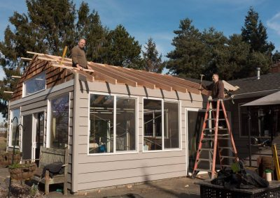 You might be wondering… Three tips for a successful home remodeling project