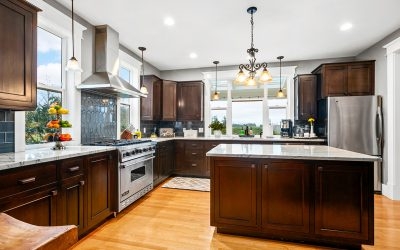 Planning a kitchen remodel? Here's what you need to know.