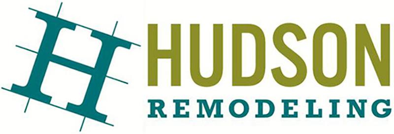 Hudson Remodeling
