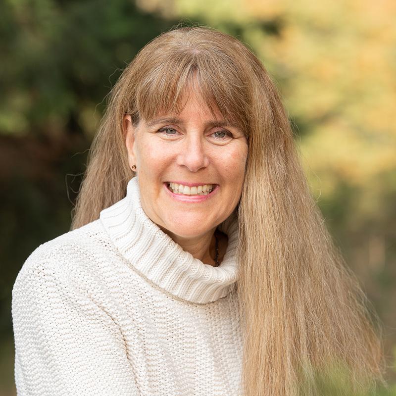 Susan Silva
