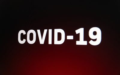 COVID-19 has led to delays, higher prices in the construction industry