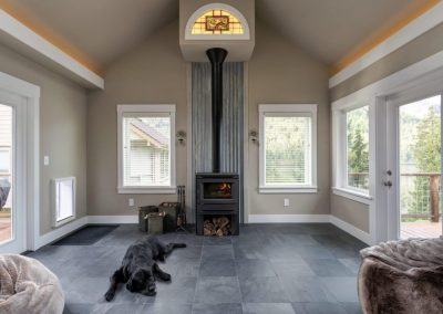 How Hudson works with home designers