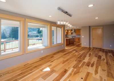 Local tile, hardwood and carpet options that will floor you